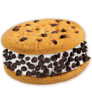 Good-Humor-Chocolate-Chip-Cookie-Sandwich